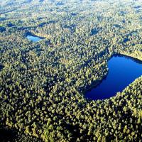 Zespół Przyrodniczo-Krajobrazowy KARSIBÓR - fot. Sebastian Bezak EKO-MAP
