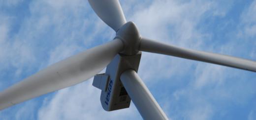 inwestycje_w_odnawialne_zrodla_energii_000